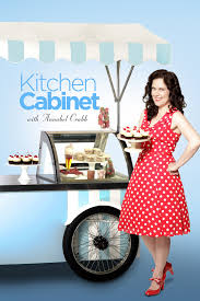 Abc Tv Kitchen Cabinet Good Things Blog