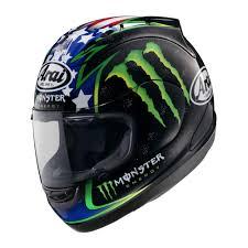 arai helmets motocross arai helmet motorcycles u0026 motorbikes pinterest arai helmets
