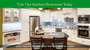 kitchen showrooms portrack lane youtube