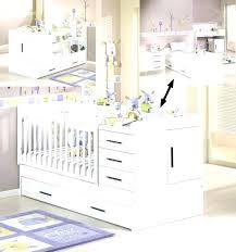 chambre bebe winnie l ourson lit enfant transformable lit enfant 90 190 best of lit enfant 90