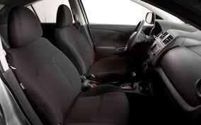 nissan versa ignition switch 2012 nissan versa sedan first drive motor trend
