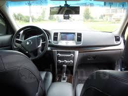 nissan teana 2013 interior купить авто ниссан теана 2013 в москве ниссан теана j 32 цвет