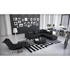 schwarz weiß wohnzimmer moderne wohnzimmer schwarz weiss www sieuthigoi