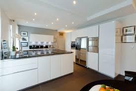 eclairage plafond cuisine eclairage cuisine plafond collection avec enchanteur eclairage
