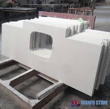 white quartz countertops with white cabinets sale quartz
