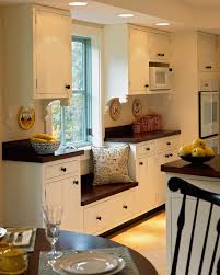 Cape And Island Kitchens Cape Cod Houses Slide Show New England Today