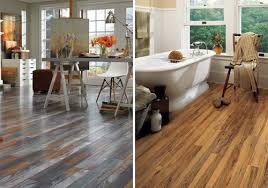 Gray Wood Laminate Flooring Best Laminate Flooring Pros Cons Reviews And Tips