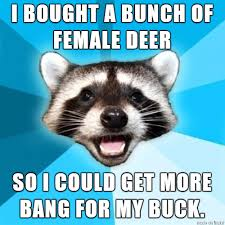 Oh Deer Meme - oh deer meme on imgur