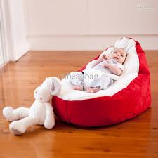 Patterns For A Baby Bean Bag 2017 Baby Seat Baby Bed Doomoo Seat Bean Bag Baby Bean Bag From