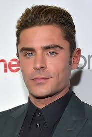 583 best zac efron images on pinterest zac efron celebrities