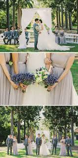 158 best chuppas to die for images on pinterest marriage