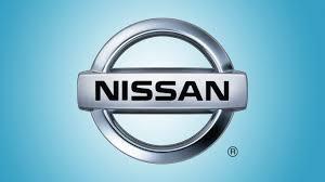 nissan logo vector photo collection nissan logo wallpaper desktop