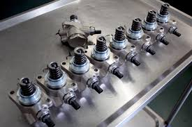 lexus v8 fuel pump pressure loba 2 5 tfsi rs3 tt rs high pressure fuel pump fr u0026r tuning