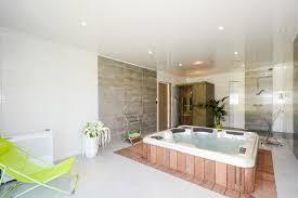 gite 7 chambres gîte la pétillante 7 chambres avec spa et location de