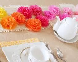 mother u0027s day tea party decorations favecrafts com