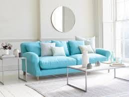 comfy sofa crumpet sofa extra deep classic sofa loaf