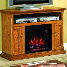 Media Electric Fireplace Oak Electric Fireplace Dimplex Oak Electric Fireplace At