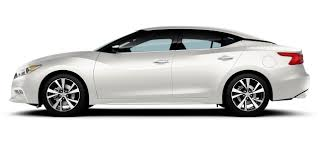 white nissan maxima interior 2017 nissan maxima exterior color options