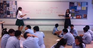 Chinese Study by Study Tips Archives Chinese Tuition In Singapore For Primary And