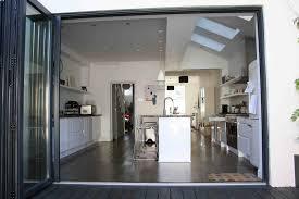 Galley Kitchen Extension Ideas Galley Kitchen Extension Ideas 8 Ways To Make A Small Kitchen