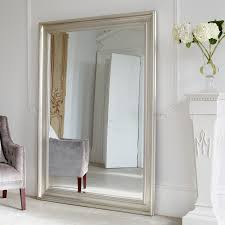 Vermont Home Design Ideas by Furniture Appealing Oversized Mirrors For Home Furniture Ideas
