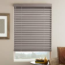 window modern next day blinds design with wall decors and round