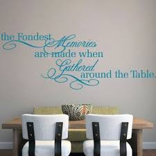 Full Wall Stickers For Bedrooms Wall Decals You U0027ll Love Wayfair