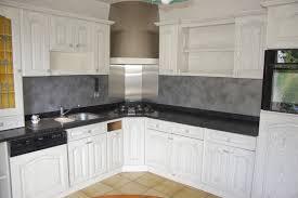 comment moderniser une cuisine en chene relooker cuisine chene beautiful comment moderniser une cuisine en