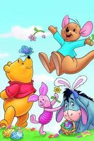 winnie pooh recherche google winnie pooh