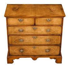 Wooden Furniture Design For Bedroom Antique Furniture Ebay