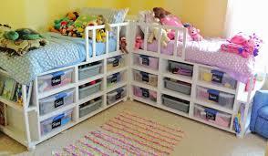 bedroom exquisite sleigh toddler bed design kids bedroom