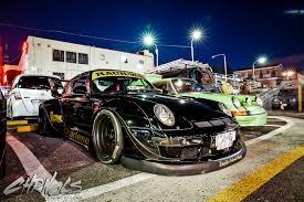 porsche rwb 996 the superfast hennessey venom gt cars porsche cars and dream cars