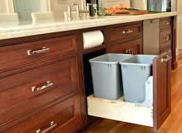 kitchen cabinet towel rack kitchen cabinet towel rack francecity info