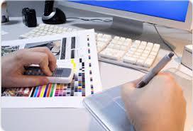 media design degree overview associate of interactive media design