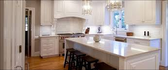 Kitchen Cabinet Valance by Kitchen Wolf Range Cost Kitchen Cabinet Refacing Wolf Kitchen
