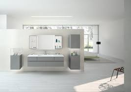 bathroom collection norwood interiors