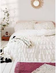 Ruffle Duvet Cover Full 4872 Best My Ebay Store Images On Pinterest Ruffles Store And Maxis