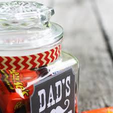 Homemade Gift Ideas by 10 Homemade Father U0027s Day Gifts That Dads Will Love Parenting