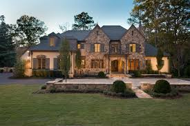 Beautiful Homes And Great Estates by Warren Bond Photography Architectural And Interior Atlanta Ga