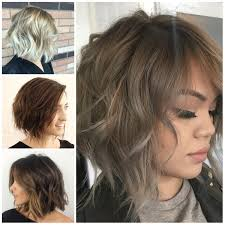 bob hairstyles 2017 haircuts hairstyles and hair colors