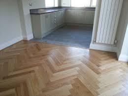 Best Engineered Flooring 13 Best Engineered Flooring Images On Pinterest Engineered Wood