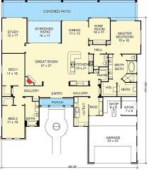 european floor plans european house plan with wine room 46066hc architectural