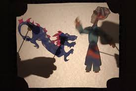 marie u0027s pastiche how to make chinese shadow puppets