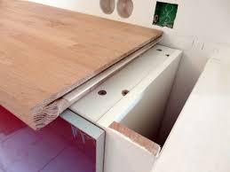 joint tanch it plan de travail cuisine plan de travail mural cuisine en joint newsindo co