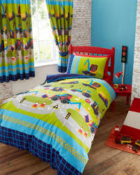 bedroom tractor bedding queen discount toddler bedding sets kids
