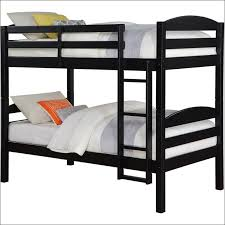 Single Beds For Adults Bedroom Wonderful Twin Bed Desk Combo Single Bed With Desk Under