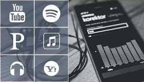 record audio android how to record audio spotify googl android