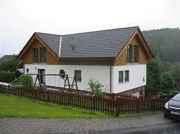 Streif Haus Referenzen Fertighaussanierung Fassaden Sanierung Wärmedämmung