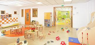bureau de change vincennes cabinet d architecte hestaux architecture crèches crèche