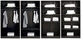 Wardrobe Clothing Furniture Fancy Wardrobe Armoire For Wardrobe Organizer Idea